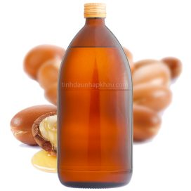 dau argan argan oil nguyen chat