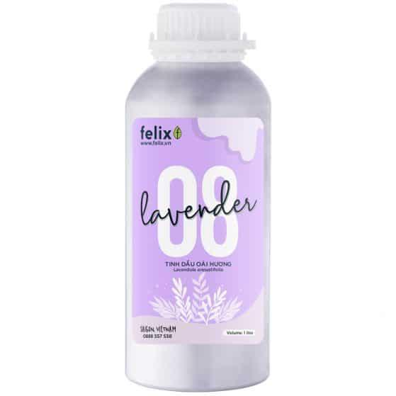hinh anh chai tinh dau oai huong lavender 1 lit 08