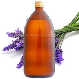 hinh anh tinh dau oai huong lavender gia si