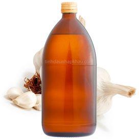 hinh anh tinh dau toi garlic