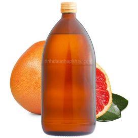 hinh anh tinh dau vo buoi grapefruit gia si