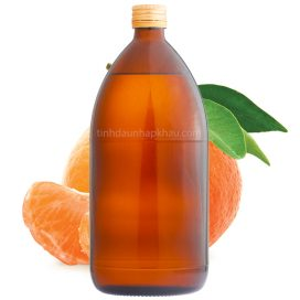 hinh anh tinh dau vo quyt mandarin gia si