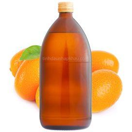 hinh anh tinh dau vo tac kumquat gia si