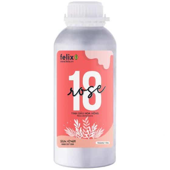 san pham tinh dau hoa hong 1 lit 18