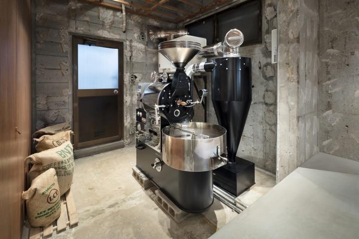 hinh anh voice of coffee by yusuke seki kobe japan 09