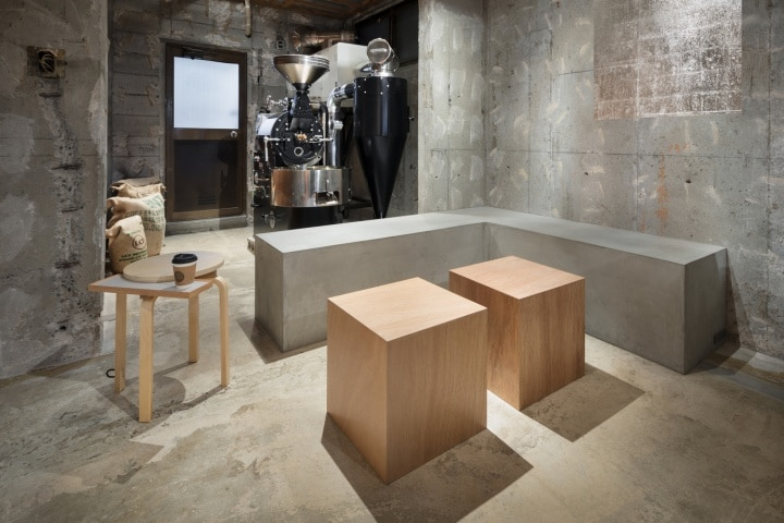 hinh anh voice of coffee by yusuke seki kobe japan 10